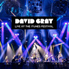 Sail Away (Live at the iTunes Festival)