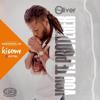 Download Jay Oliver – Vou Te Proteger ( Download Mp3 ) Baixar Aqui 2020 (made with Spreaker) Mp3