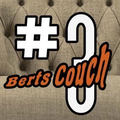 Bert's Couch #3