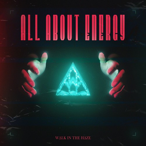 Walk In The Haze - Every Day Is The Same