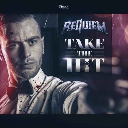 Take The Hit (Original Mix)