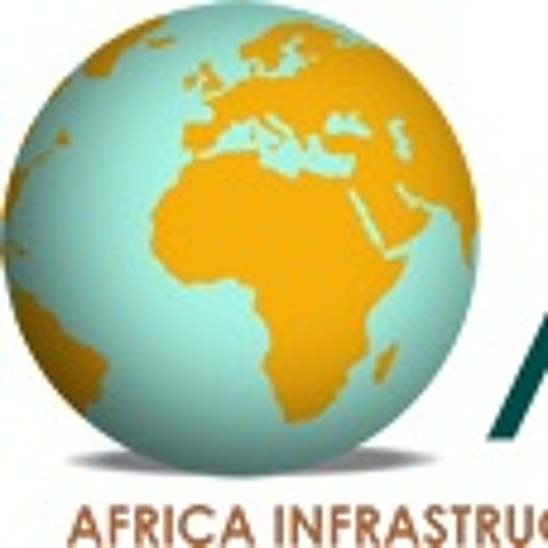 AfIDA:  CEOs' Vision