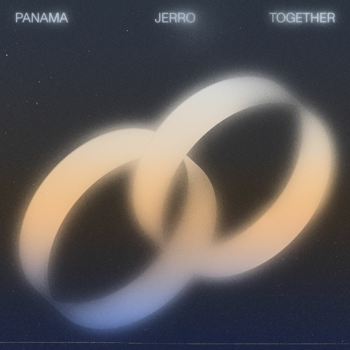 Panama & Jerro - Together