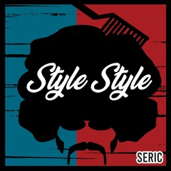Style Style (What's Your Style?)