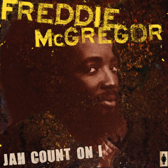Jah Count On I
