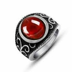 Magic Ring and Magic Walt to bring for you Rich and Power at Home Call +27673406922