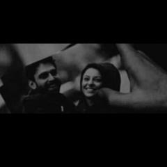 احمد جواد - قلي حبي لك مات Dj