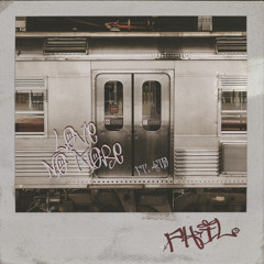 Love No More ft. ATO (prod. angelo) OFFICIAL VID IN DESCRIPTION