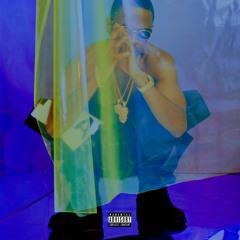 Big Sean - Beware (feat. Lil Wayne & Jhené Aiko)