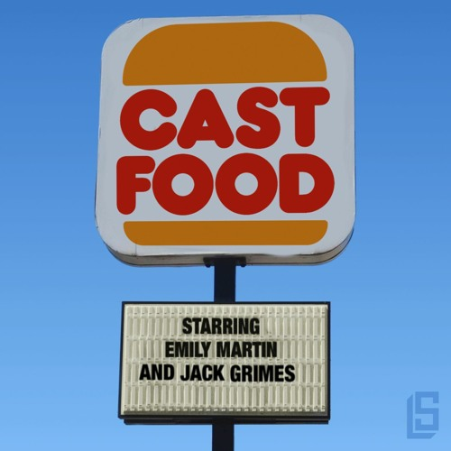 Cast Food Summer '21 Kickoff: IHOP's Bacon Obsession, Godzilla Vs. Kong, Gorillaz, Anime & More