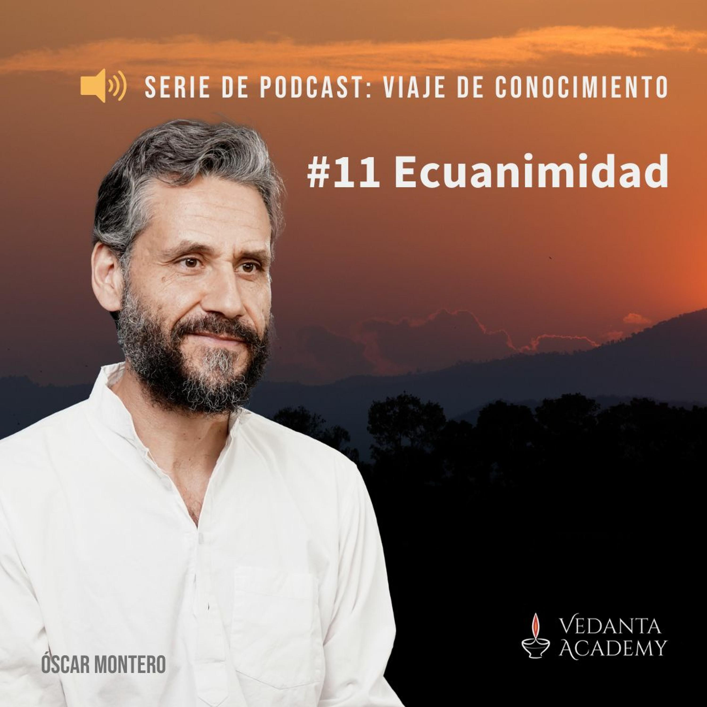 11 Ecuanimidad