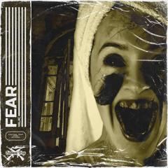 VALAC - FEAR