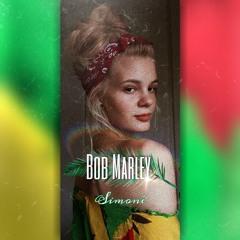 Bob Marley - Simoné