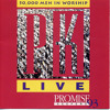 I Will Celebrate (Promise Keepers Live '93 Album Version)