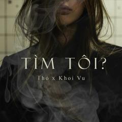 Tim Toi?