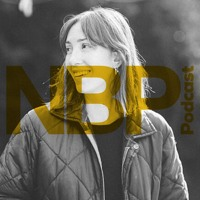 """Interview With """"Mainstream"""" Director & Writer, Gia Coppola"""