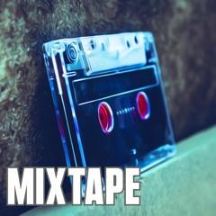 "afrobeat dancehall riddim ""MIXTAPE"" (prod. by swoonshop)"