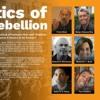 Download The Politics Of Love And Rebellion Mp3