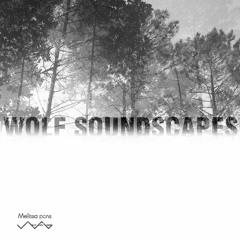 Wolf Soundscapes - album preview