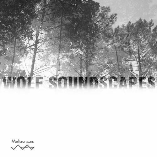 Wolf Soundscapes 01 Minho