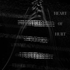 Stadium Solutions - Heart Of Hurt