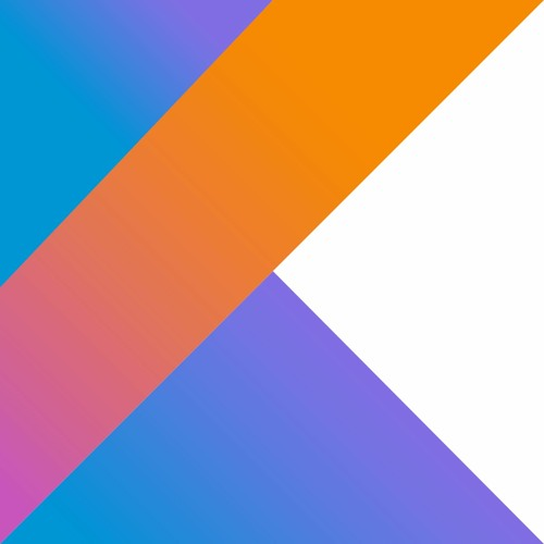 Sitting down with the Kotlin Advocates