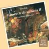 Vivaldi: Sonata in D Minor, Op. 1, No. 12,  RV. 63, 'La Follia': I. Adagio (feat. Giovanni Antonini)