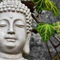 Moonlit Meditation \ Price 9$