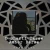 Download O Dharti Tarse Amber Barse || Shwet Sur || J Rock Muzik || Latest Hindi Song 2021 Mp3