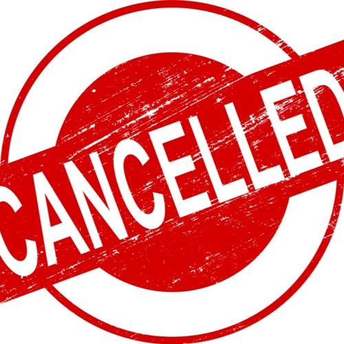 48. Datsik - Cancelled