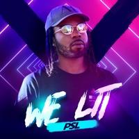 We Lit