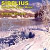 Six Bagatelles, Op. 97 - No. 2 Lied