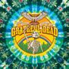 He's Gone (Live - 8/27/72 Veneta, Oregon) [feat. Bob Weir, Donna Jean Godchaux, Jerry Garcia, Keith Godchaux & Phil Lesh]