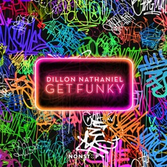 Dillon Nathaniel - In Your System [NONSTOP]
