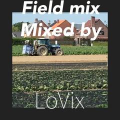 LoVix Field Mix