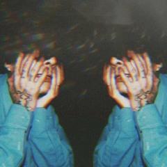 (Free) Beat Hard Type DILLOM X MUEREJOVEN - Hallowen - (Prod by Weeddy Kiff))