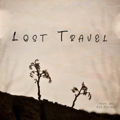 Lost Travel