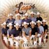La Vida Es Un Carnaval (Album Version)