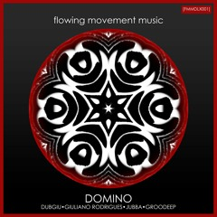 Domino (Giuliano Rodrigues Remix)