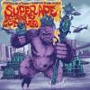 Chase the Devil (feat. Jahdan Blakkamoore & Screechy Dan)