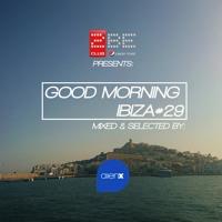 GOOD MORNING IBIZA # 29