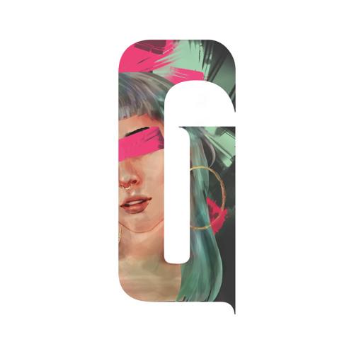 Avenue - My Bass (Original Mix) [G-MAFIA RECORDS]