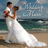 Bride's Love Song/Wedding Music
