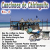 Download Muchas Flores Mp3