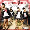 So Good Remix (Album Version (Edited)) [feat. Lil Wayne]
