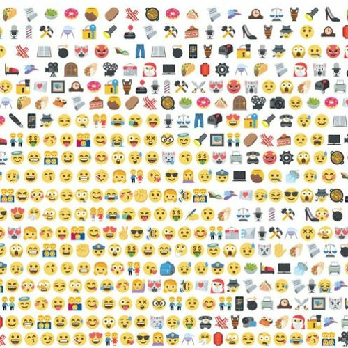 TS 1:2 - Microtonal Emoji - disquiet0460