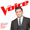 Dreaming With A Broken Heart (The Voice Performance)