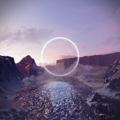 PREMIERE: Elliot Moriarty - The Tide (Nico Morano Remix) [Flug Lab]