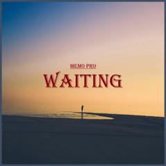 Memo Pro - Waiting