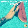 Call Me (White Gold Caviar Remix) [feat. MIMI]